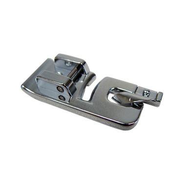 Narrow Rolled Hem Foot - 3mm Finished Hem (Universal for 7mm & 5mm machines)