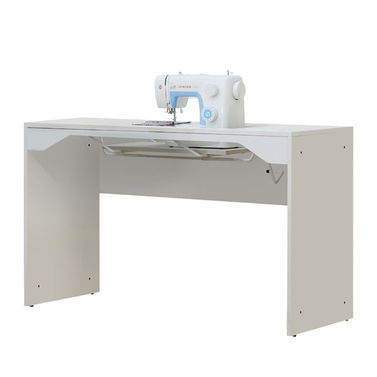Elements by TailorMade - Sewing Machine Desk