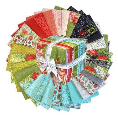 Moda Dear Mum by Robin Pickens - Fat Quarter Bundle