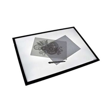 Triumph LED Light Pad A2 for Tracing