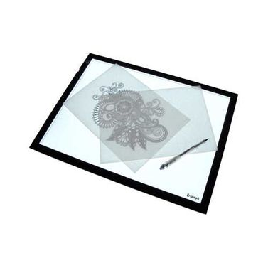 Triumph LED Light Pad A3 for Tracing