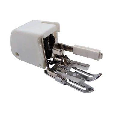 Walking Foot EvenFeed Universal (Suits Low Shank 7mm and 5mm machines)