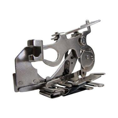 Ruffler Foot (Suits Most High Shank 7mm machines)