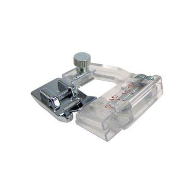 Adjustable Bias Binding Foot (Universal for 7mm & 5mm machines)