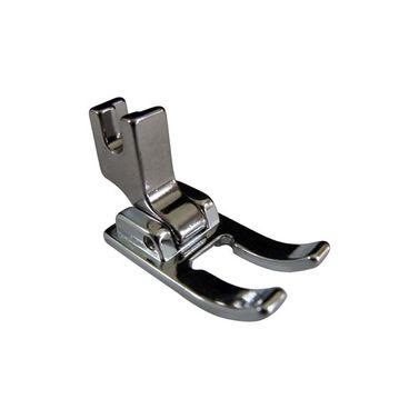 Open Toe Applique Foot Metal (Suits Low Shank 7mm & 5mm machines)