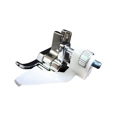 Adjustable Blind Hem Foot (Suits Low Shank 7mm and 5mm machines)