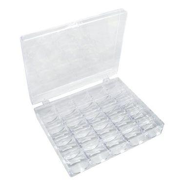 Bobbin Storage Case (25 slots)