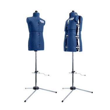 Adjustoform Supafit Junior Mannequin for Children 6 - 10