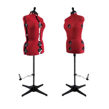 Adjustoform Diana Mannequin Size B (16 - 22)