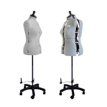 Adjustoform Celine Mannequin Size Medium (16 - 22)