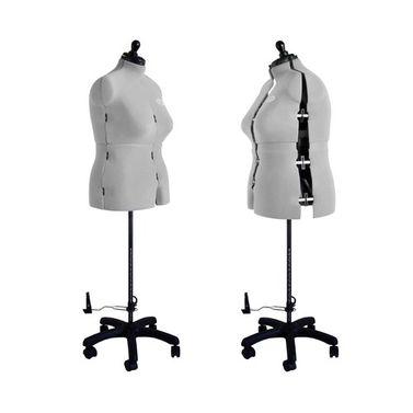 Adjustoform Celine Mannequin Size Large (22 - 26)