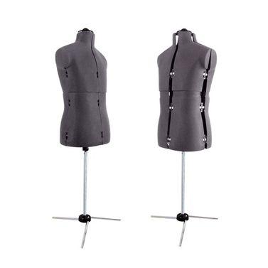 Adjustoform SupaFit Male Mannequin for Tailoring / Menswear