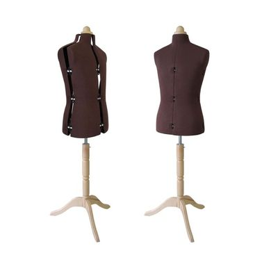 Adjustoform Mr Valet Male Mannequin for Tailoring / Menswear