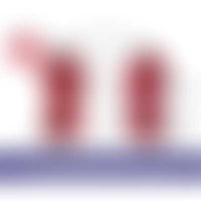 Adjustoform Diana Mannequin Size A (10 - 16)