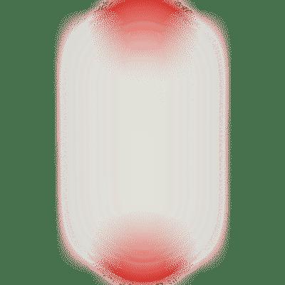 Rasant Thread Core Spun Polyester Cotton (X2000 White) 1000m x 10 Reels