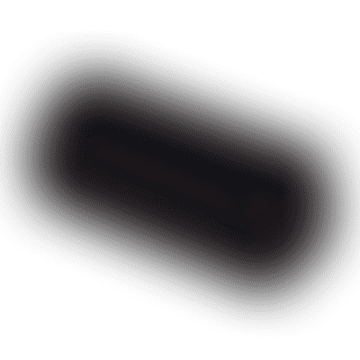 Rasant Thread Core Spun Polyester Cotton (4000 Black) 1000m x 10 Reels