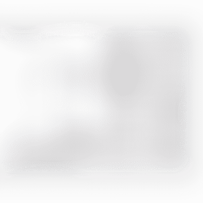 Ott-Lite Refresh 24w Extended Reach Floor Lamp